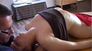 lingam massage lernen tantra dortmund