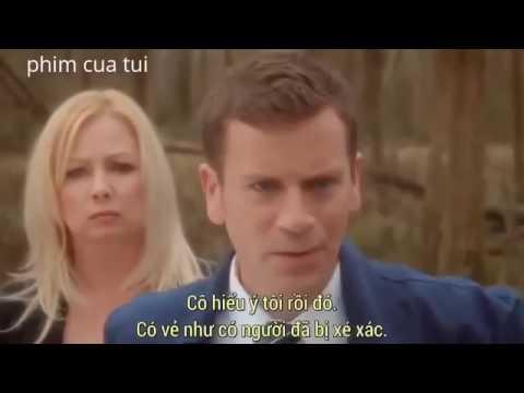 Phim Hành Động Mỹ 2017 - 3 Nữ Cảnh Sát Gợi Cảm - Quái Vật Hồ Nước