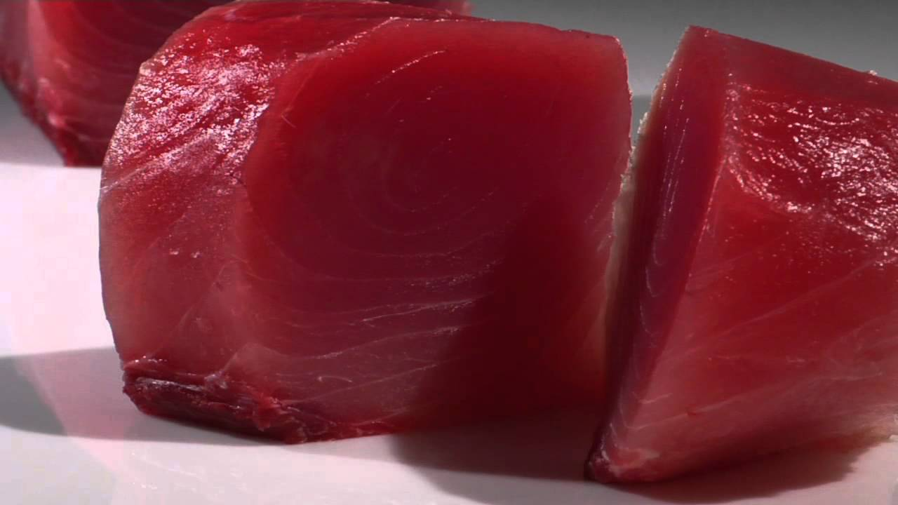 how to cook opah fillet