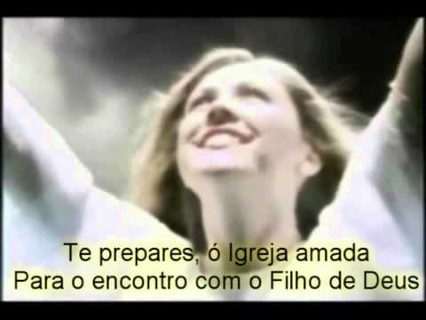 Fenômeno Playback Bruna Karla legendado-Cidex
