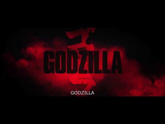 GODZILLA - Official trailer #2 Viet sub