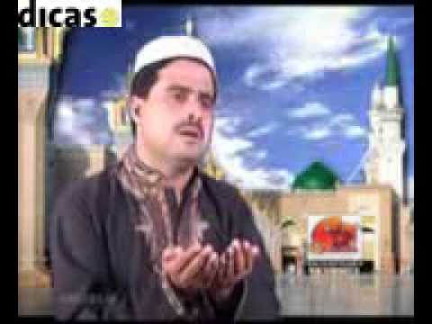 Aseen Mustafa je Watan J Deewana By FARHAN BHUTTO LARKANA