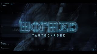 Wormed - Tautochrone  (450)