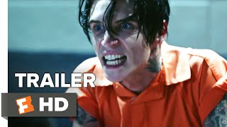 American Satan Trailer #1 | Movieclips Indie