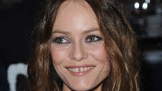 Stars With The Worst Personal Hygiene In Hollywood