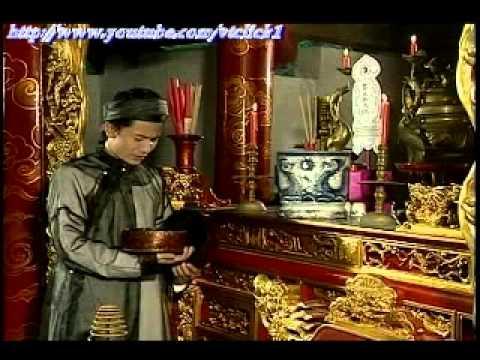 Tấm Cám - Truyện cổ tích Việt Nam - Full.mp4