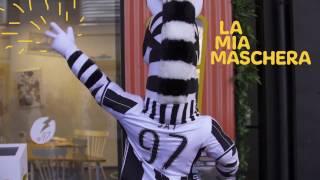 #JayMask: crea la tua maschera con Jay