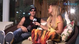 Programa Intimidades com cantor Rubinho MSB- TvGeral.com.br view on youtube.com tube online.