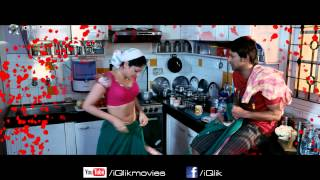 Ee-Varsham-Sakshiga-Movie-Trailer-2---Varun-Sandesh--Hari-Priya