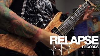 "REVOCATION - ""Spastic"" Playthrough"