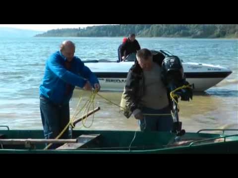 Českého potápača chytila panika, po náhlom vynorení ho museli