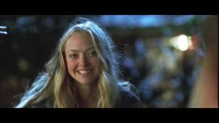 Dear John Trailer Ufficiale Italiano In HD