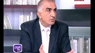 Al Hal Enna 03/07/2014