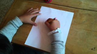 Como Dibujar Un NINJAGO Segun JE