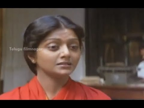 Dalapathi Movie Scenes - Rajnikanth marries Bhanupriya - Mani Ratnam, Ilayaraja
