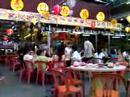 Thai Cuisine Jalan Khalidi Muar (DSC00227.3GP) view on youtube.com tube online.