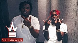 """Tee Grizzley x Lil Yachty """"From The D To The A"""" (WSHH Exclusive - Official Audio)"""