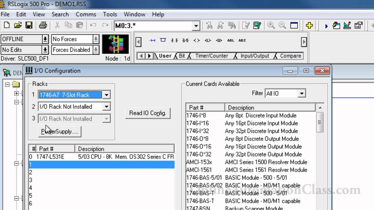 Logixpro 5000 Plc Simulator Download Corpfile