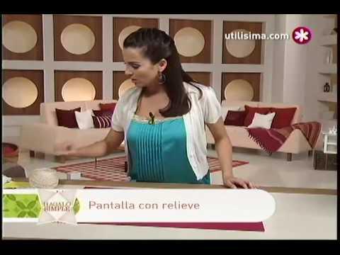Elena de Tellitu - Hagalo Simple - Utilisima