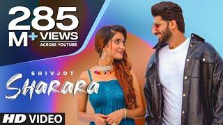 Sharara Shivjot Video HD Download New Video HD