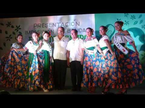 Dio inicio la Pre Feria de la Villa Juan Aldama