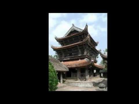 THPT Bình Thanh 12a2 2009_2012(0977971694)