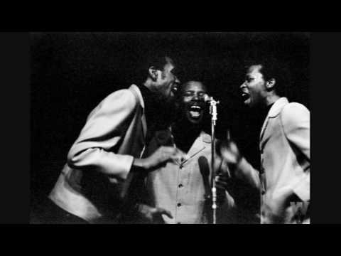 "JESUS Rock Classic 1969! Chambers Brothers sing Curtis Mayfield's ""People Get Ready"""