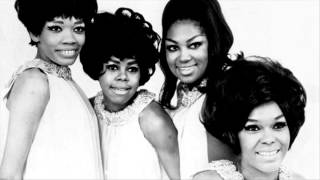 Shirelles - Mama Said
