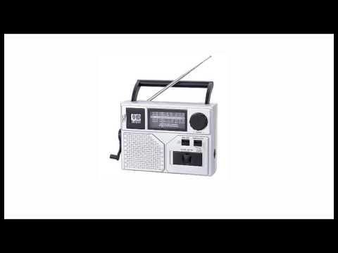 Radiospot för Grillska Gymnasiet