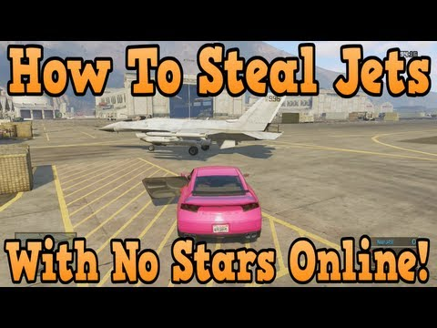 Game | Gta 5 Online How To | Gta 5 Online How To