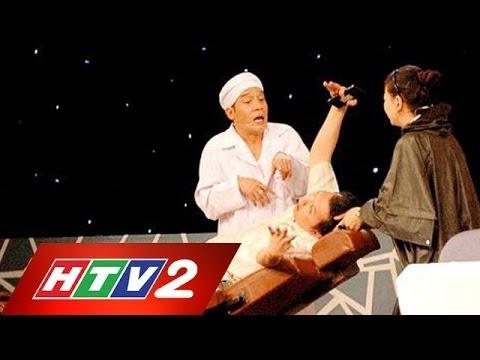 [HTV2] - Tài tiếu tuyệt - Minh Nhí p3 (Mùa 1)