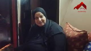 """أب ونجليه يقتلون جارهم.. والأهالى: """"محدش قادر عليهم"""""""