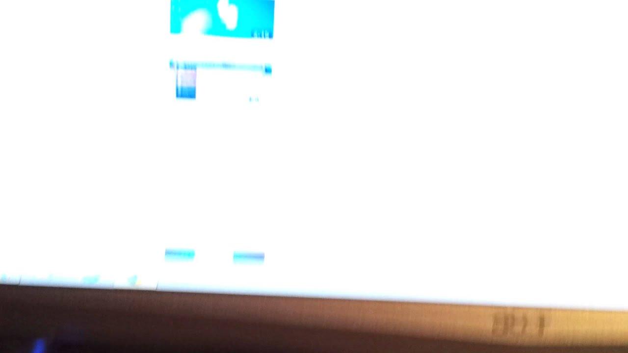 Скачать драйвера на ноутбук acer aspire 4720z