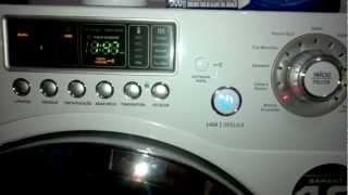 Lava E Seca Electrolux Eco Turbo 9kg (LSE09) Branco