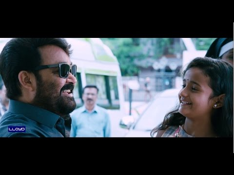 malayalam new movies