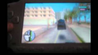 Trucos GTA Vice City Stories Para Psp(loquendo)