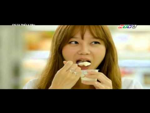 Chi Co The La Yeu Tap 15 HTV3