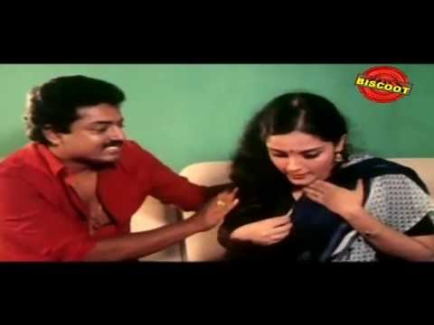 Uyarthezhunelpu 1985 Malayalam Movie I Mini Movie