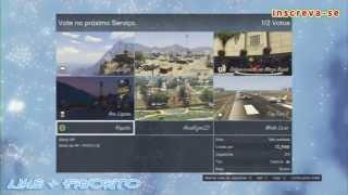GTA 5 Online Glitch RP Infinito O Melhor Patch 1.12