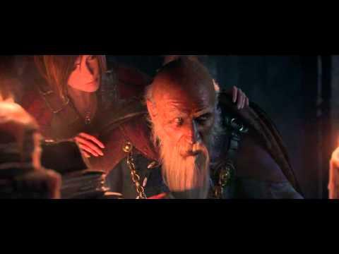 """Activision Blizzard: """"Diablo III выйдет во втором квартале этого года"""""""