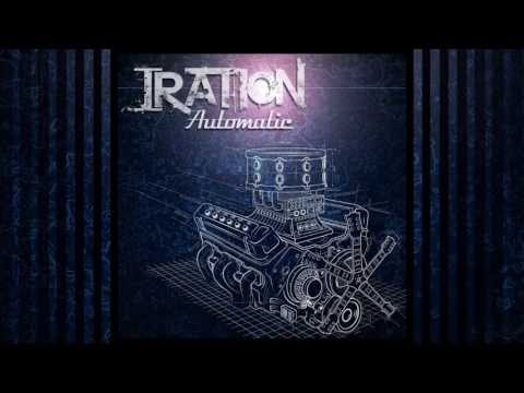 Automatic (Fan Lyric Video)