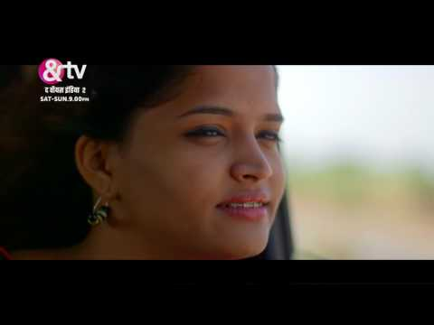 Sharayu Performs At Satara | The Liveshows | The Voice India S2 | Moment | Sat-Sun, 9 PM