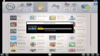 pou na komputer przez program bluestacks youtube gra pou na komputer