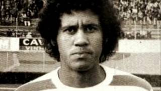 Os estrangeiros do Sporting na época 1977/1978