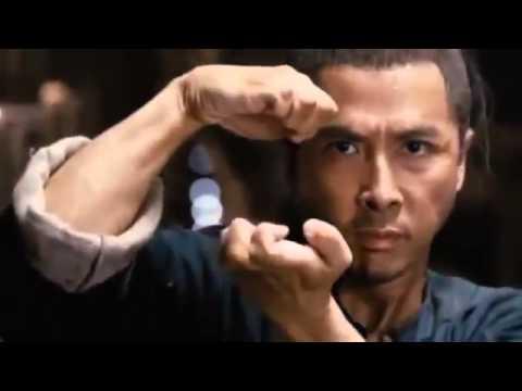 Phim Võ Thuật Chung Tử Đơn, phim hành động Chung Tử Đơn hay