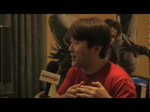 Super Street Fighter IV. Новые данные.