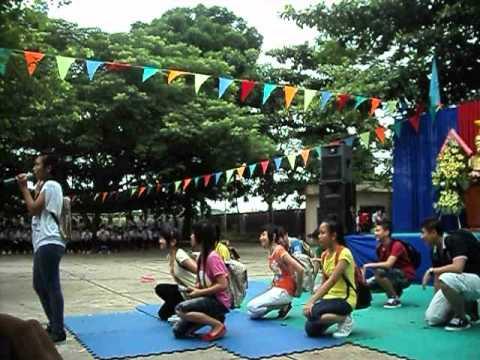 A4_ Nhat quy nhi ma( THCS Nguyen An Ninh)