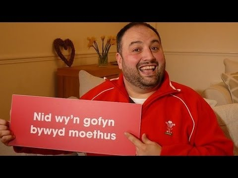 Follow the Six Nations in Welsh - cymraeg.gov.wales