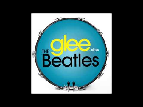 Listen to Glee's Naya Rivera and Demi Lovato Sing Classic Beatle -Video
