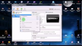 Como Eliminar Un Sistema Operativo En Virtualbox